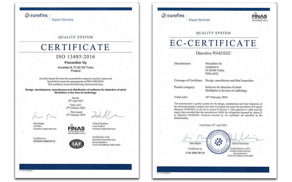 ISO13485-CE-new